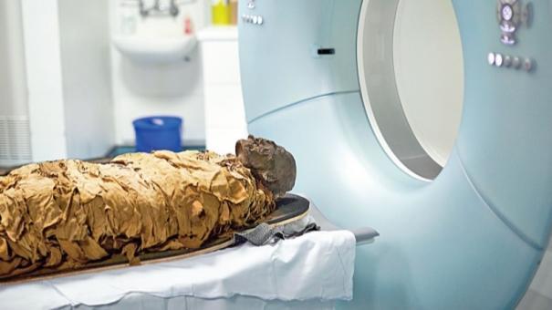 3-000-year-old-egyptian-mummy-s-voice-recreated