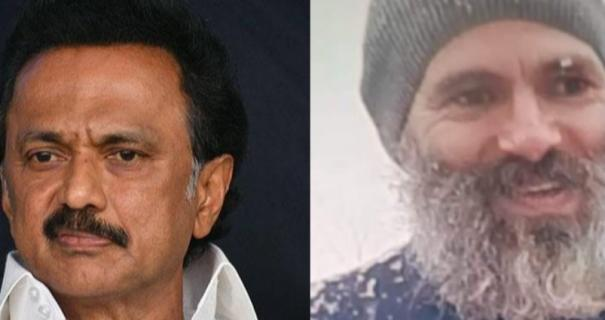 mk-stalin-urges-to-release-all-political-prisoners-in-kashmir