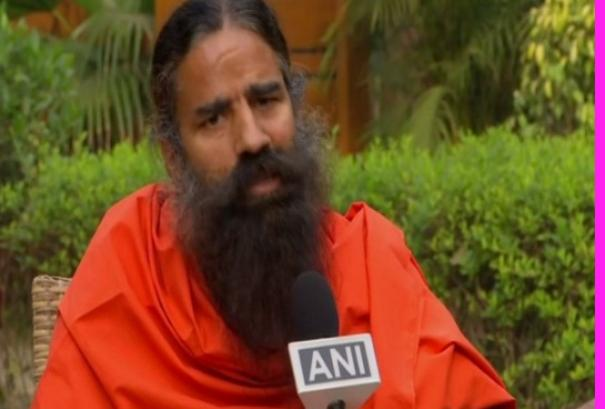certain-political-parties-acting-irresponsibly-spreading-fear-over-caa-nrc-ramdev
