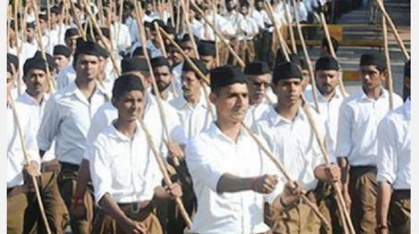 first-rss-army-school-to-begin-from-april-in-up