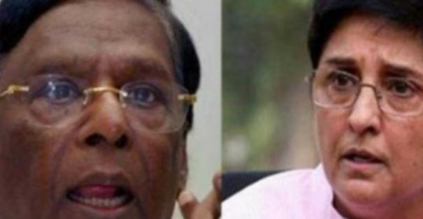 kiranbedi-and-narayanasamy-criticised-each-other