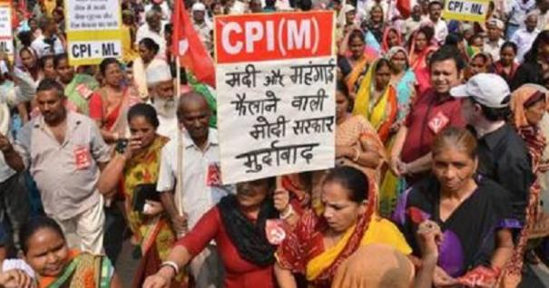 anti-caa-protests-cpi-m-worker-who-set-himself-afire-dies
