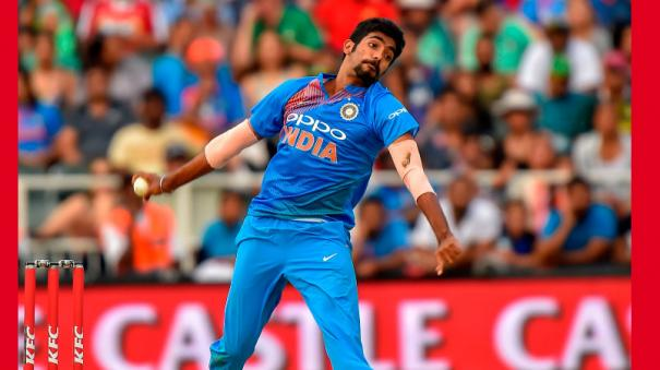 tough-to-hit-bumrah-need-to-learn-how-to-adapt-from-india-seifert