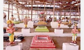 tanjore-big-temple