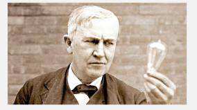 edison-patented-day