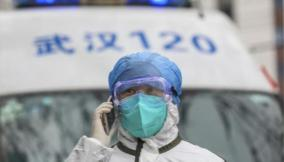 coronavirus-death-toll-climbs-to-80-in-china