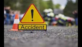 school-bus-meets-with-accident-10-injured