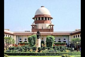 nirbhaya-convict-mukesh-kumar-seeks-urgent-hearing-in-sc-against-rejection-of-mercy-plea