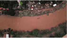 toll-from-flooding-in-brazil-reaches-57