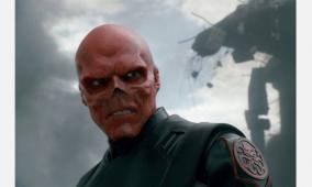 hugo-weaving-explains-why-he-didnt-play-red-skull-in-avengers-sequels