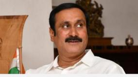 anbumani-ramadoss-interview-in-sivakasi