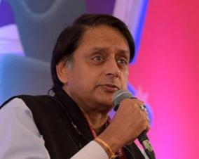 if-caa-leads-to-implementation-of-npr-nrc-jinnah-s-idea-will-win-shashi-tharoor