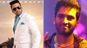 two-santhanam-films-in-same-day