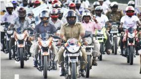helmet-awareness-rally-in-madurai