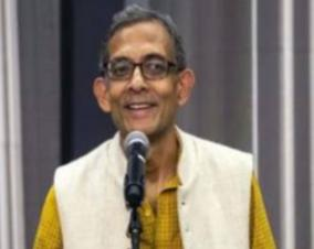 abhijit-banerjee-nobel-prize-economics-poverty-india-authoritarianism