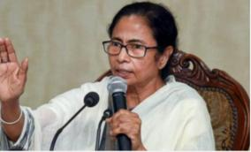 bengal-assembly-passes-anti-caa-resolution