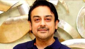 padma-shri-for-adnan-sami-an-insult-to-130-cr-indians-ncp