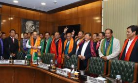 amit-shah-as-bodo-agreement-signed