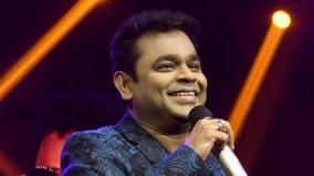 arrahman-tweet-about-ponniyin-selvan