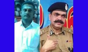 murder-of-bjp-leader-is-not-religious-incident-interview-with-central-zone-ig-amalraj