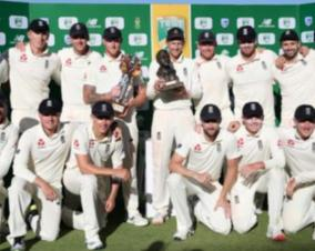 england-clinch-3-1-test-series-over-south-africa-with-victory-in-johannesburg