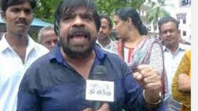 t-rajendar-on-cinema-ticket-hike