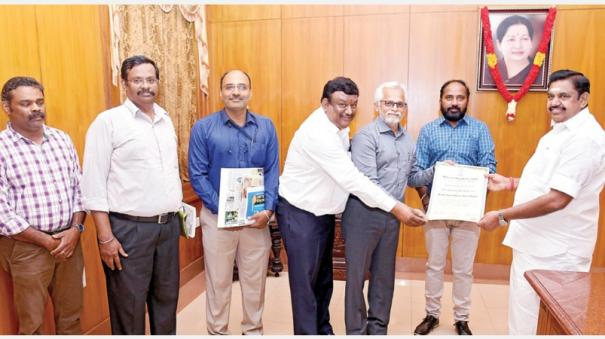 national-award-for-hindu-tamil-thisai