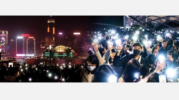 how-cellphones-betray-democracy