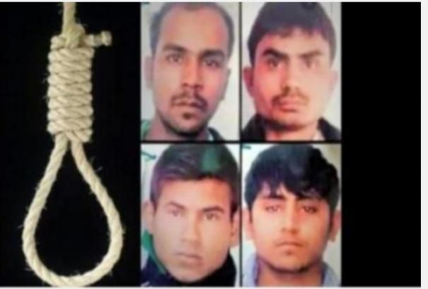 nirbhaya-sc-reserves-verdict-on-death-row-convict-mukesh-s-plea-to-be-delivered-wednesday