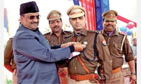 tn-ips-officer-got-award-in-up