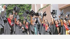 enrolment-ratio-in-higher-education-to-be-almost-doubled-in-10-years