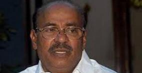 ramadoss-urges-to-allot-additional-fund-for-tamilnadu-under-mgnrega