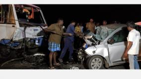 accident-in-rajapalayam-5-dead-20-injured