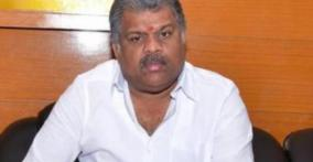 gk-vasan-urges-to-take-action-against-those-who-are-driving-after-alcohol-consumption
