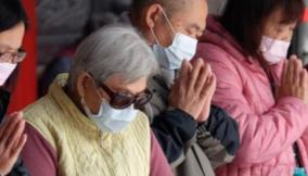 death-toll-from-wuhan-coronavirus-tops-100