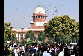 sc-fixes-10-day-period-for-hearing-issues-of-discrimination-against-women-at-religious-places