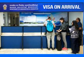 sri-lanka-suspends-visa-on-arrival-for-chinese-citizens-after-1st-case-of-coronavirus