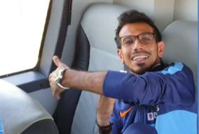 we-miss-dhoni-no-one-sits-on-his-seat-in-team-bus-chahal