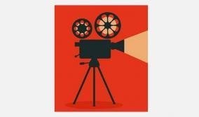 cinema-industry