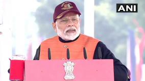brought-caa-to-correct-historical-injustice-pm-modi