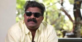 mysskin-reference-best-3-tamil-movies