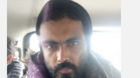 sharjeel-imam-jnu-student