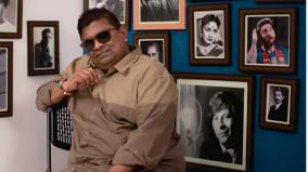 mysskin-reveal-psycho-movie-secretes