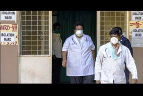 436-people-under-observation-in-kerala-for-coronavirus-centre