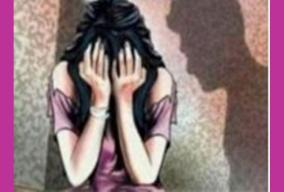 pak-hindu-girl-abducted-from-wedding-venue-forcibly-converted-to-islam-and-married-to-muslim-man