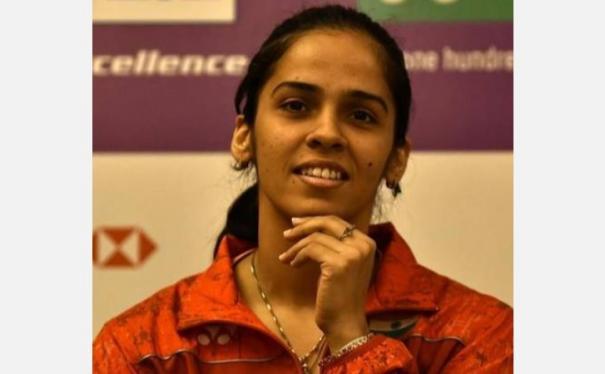 badminton-ace-saina-nehwal-joins-bjp
