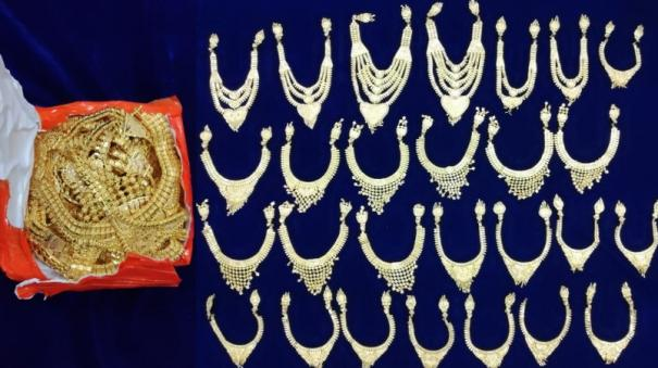 passenger-flow-left-27-gold-necklaces-worth-rs-22-5-lakhs-on-chennai-airlines