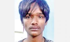 arjun-sambath-condemns-bjp-cadre-murder