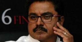 sarathkumar-urges-central-government-to-take-precautionary-measurements-to-combat-corona-virus