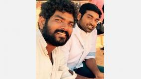 vijay-sethupathy-in-vignesh-shivan-direction